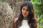 Chandani Chowdary Photoshoot (154)_576bb8d426fe7.jpg
