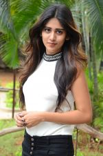 Chandani Chowdary Photoshoot (73)_576bb5d5e8659.jpg