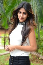 Chandani Chowdary Photoshoot (74)_576bb5d9b4cbb.jpg