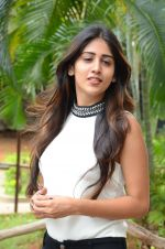 Chandani Chowdary Photoshoot (75)_576bb5ddb7f0b.jpg