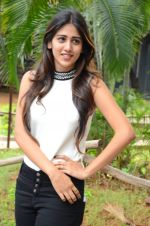 Chandani Chowdary Photoshoot (76)_576bb5e5d6ac7.jpg