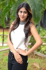 Chandani Chowdary Photoshoot (77)_576bb5ec0c0ed.jpg