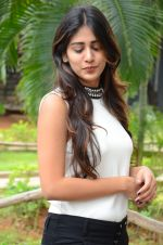 Chandani Chowdary Photoshoot (80)_576bb5f9f20d0.jpg