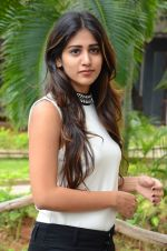 Chandani Chowdary Photoshoot (82)_576bb607830d7.jpg
