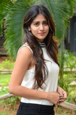 Chandani Chowdary Photoshoot (83)_576bb610dd8b5.jpg