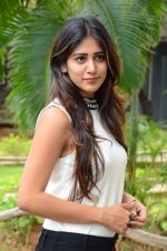 Chandani Chowdary Photoshoot (84)_576bb618d1c1a.jpg