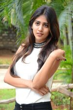 Chandani Chowdary Photoshoot (90)_576bb64410f72.jpg