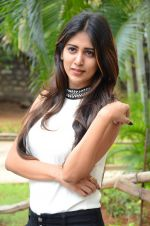 Chandani Chowdary Photoshoot (91)_576bb64c6d6d7.jpg