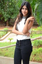 Chandani Chowdary Photoshoot (92)_576bb6563e34b.jpg