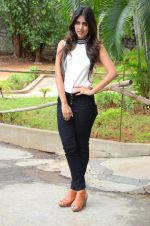 Chandani Chowdary Photoshoot (95)_576bb67089bff.jpg