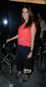Neha Dhupia launches Marie Claire collection in Delhi on 22nd June 2016 (37)_576b885cf17b0.JPG