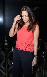 Neha Dhupia launches Marie Claire collection in Delhi on 22nd June 2016 (38)_576b886030aec.JPG