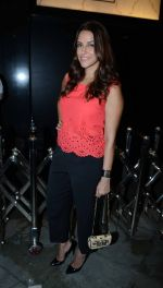 Neha Dhupia launches Marie Claire collection in Delhi on 22nd June 2016 (40)_576b88636235d.JPG