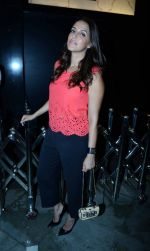 Neha Dhupia launches Marie Claire collection in Delhi on 22nd June 2016 (41)_576b88652b507.JPG