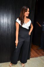 Neha Sharma at Kriti film premiere on 22nd June 2016 (100)_576b782f03cfe.JPG