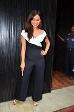 Neha Sharma at Kriti film premiere on 22nd June 2016 (101)_576b7830891bf.JPG
