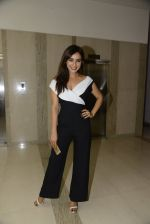 Neha Sharma at Kriti film premiere on 22nd June 2016 (37)_576b782518831.JPG