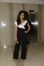 Neha Sharma at Kriti film premiere on 22nd June 2016 (40)_576b78294834f.JPG