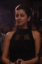 Nikki Galrani Photoshoot (21)_576bb5c27f702.jpg