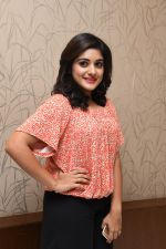 Nivetha Thomas Photoshoot (1)_576bb5a6763ed.JPG