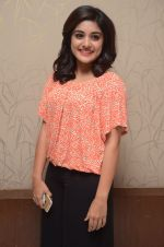 Nivetha Thomas Photoshoot (15)_576bb5ec6062c.JPG