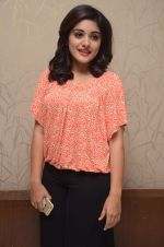 Nivetha Thomas Photoshoot (16)_576bb5f21647f.JPG