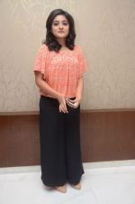 Nivetha Thomas Photoshoot (17)_576bb5f784848.JPG