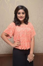 Nivetha Thomas Photoshoot (19)_576bb602cd9e5.JPG