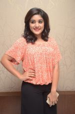 Nivetha Thomas Photoshoot (22)_576bb61ebe821.JPG