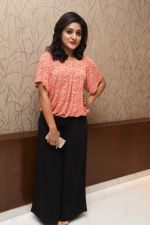 Nivetha Thomas Photoshoot (26)_576bb6394b9e6.JPG