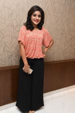 Nivetha Thomas Photoshoot (27)_576bb64114c84.JPG