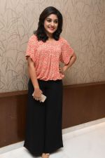 Nivetha Thomas Photoshoot (28)_576bb64892def.JPG