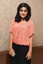 Nivetha Thomas Photoshoot (30)_576bb6569ec68.JPG