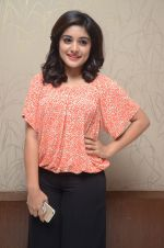 Nivetha Thomas Photoshoot (4)_576bb5b2df48b.JPG