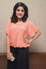 Nivetha Thomas Photoshoot (5)_576bb5b722e91.JPG