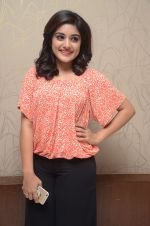 Nivetha Thomas Photoshoot (6)_576bb5bfb8bf8.JPG