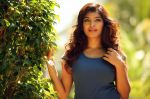 Sanchita Shetty Photoshoot (1)_576bb5ea80e21.jpg