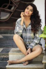 Sanchita Shetty Photoshoot (3)_576bb5f7b9a6f.jpg
