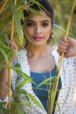 Sanchita Shetty Photoshoot (4)_576bb5fd78e5e.jpg