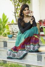 Sanchita Shetty Photoshoot (5)_576bb604d8e7f.jpg