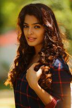 Sanchita Shetty Photoshoot (7)_576bb617be167.jpg