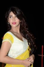 Sonarika Bhadoria Photoshoot (113)_576bb96335618.JPG