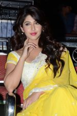 Sonarika Bhadoria Photoshoot (128)_576bb98236cdc.JPG