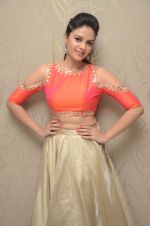 Sree Mukhi Photoshoot (27)_576bb79830a66.JPG