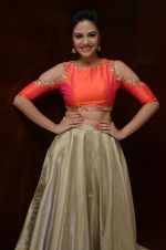 Sree Mukhi Photoshoot (34)_576bb7eb508cf.JPG