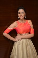Sree Mukhi Photoshoot (49)_576bb88f95799.JPG
