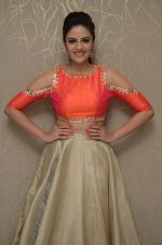 Sree Mukhi Photoshoot (84)_576bb928e1207.JPG