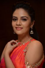 Sree Mukhi Photoshoot (80)_576bb91b993be.JPG