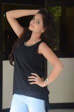 Sreya vyas Photoshoot(244)_576beee88cd45.jpg