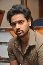 Sumanth Ashwin Photoshoot (101)_576bef444f920.jpg